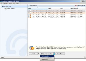 auslogics-duplicate-file-finder-29-lv2-5