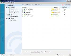 auslogics-registry-cleaner-50-lv2-1