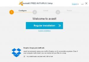 avast-free-antivirus-110-lv2-1