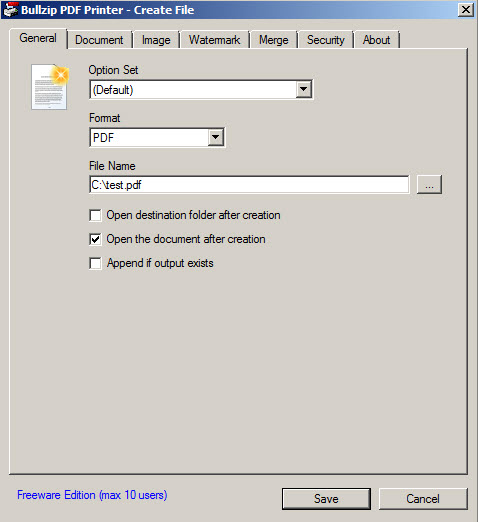 bullzip-pdf-printer-68-lv2-6