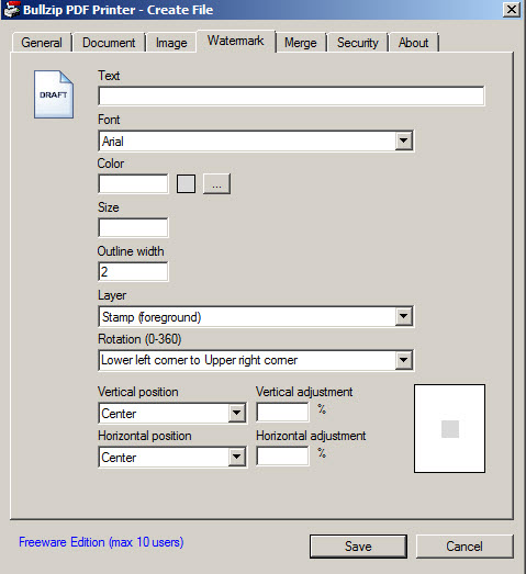 bullzip-pdf-printer-68-lv2-7