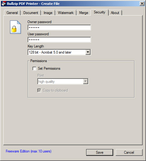 bullzip-pdf-printer-68-lv2-9