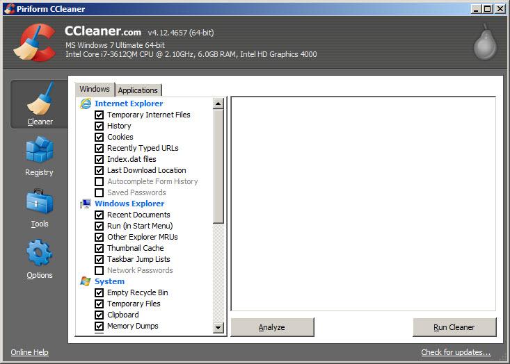 ccleaner-49-lv2-2