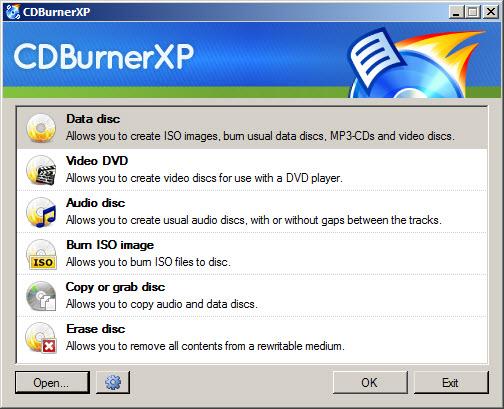 cdburnerxp-19-lv2-1