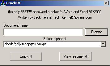 crackit--88-lv2-1