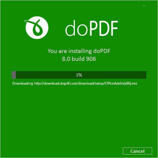 dopdf-69-lv2-1