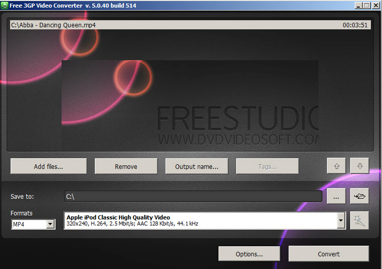 DVDVideoSoft Free Studio Review - PerfectGeeks