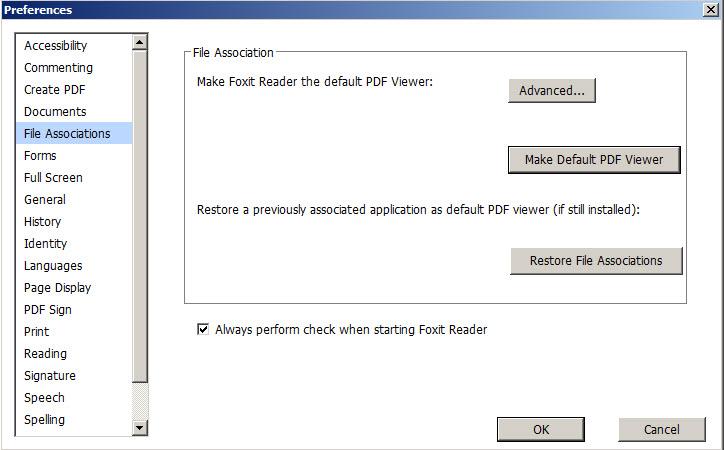 foxit-reader-65-lv2-2
