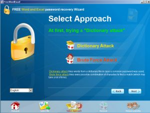 free-word-excel-password-recovery-wizard-87-lv2-2