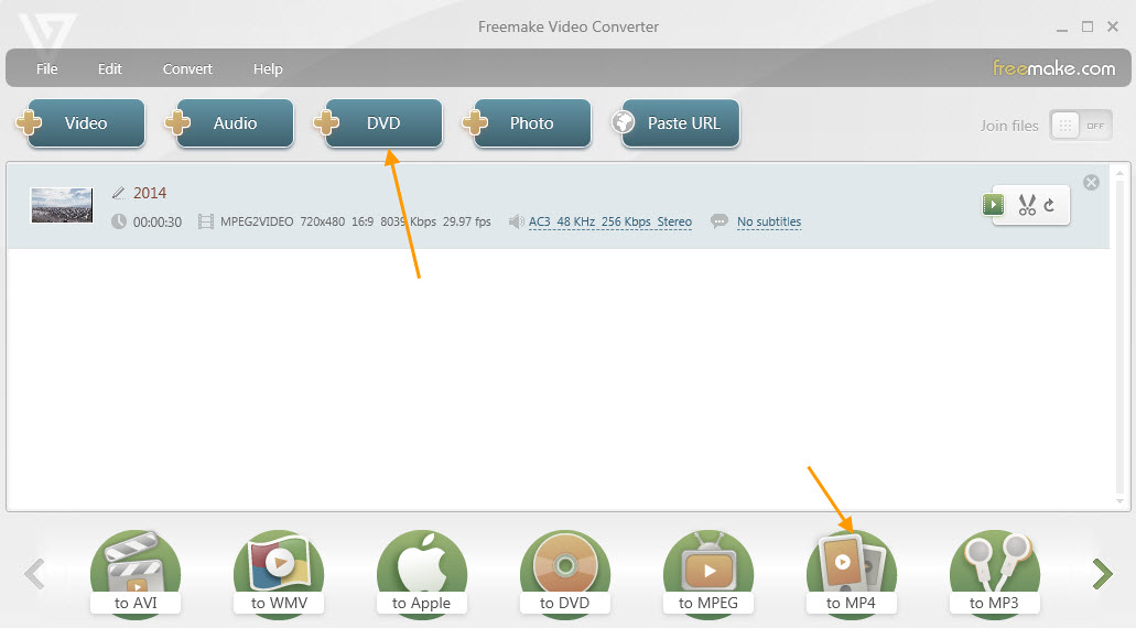 freemake-video-converter-56-lv2-2