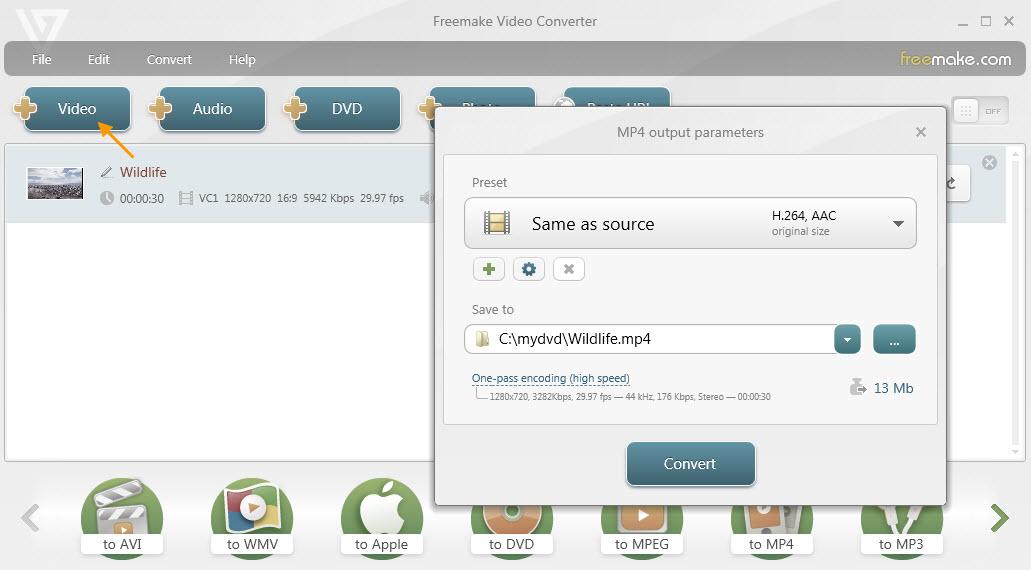 freemake-video-converter-56-lv2-3