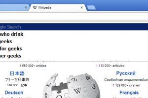 google-chrome-142-lv2-3