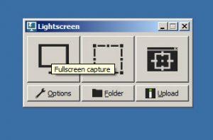 lightscreen-120-lv2-1