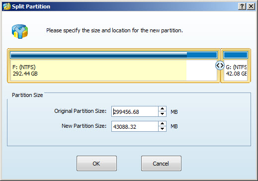 minitool-partition-wizard-home-edition-14-lv2-2
