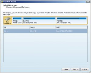 minitool-partition-wizard-home-edition-14-lv2-4