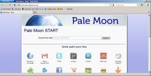 pale-moon-141-lv2-1