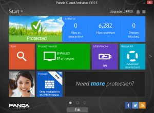panda-cloud-antivirus-114-lv2-1