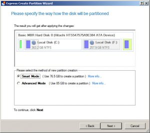 paragon-partition-manager-16-lv2-2