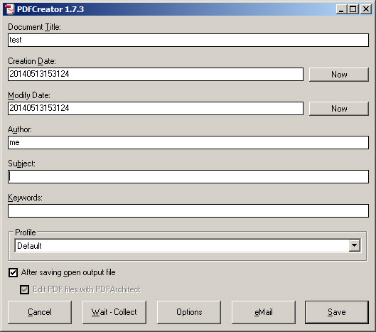 pdfcreator-70-lv2-4