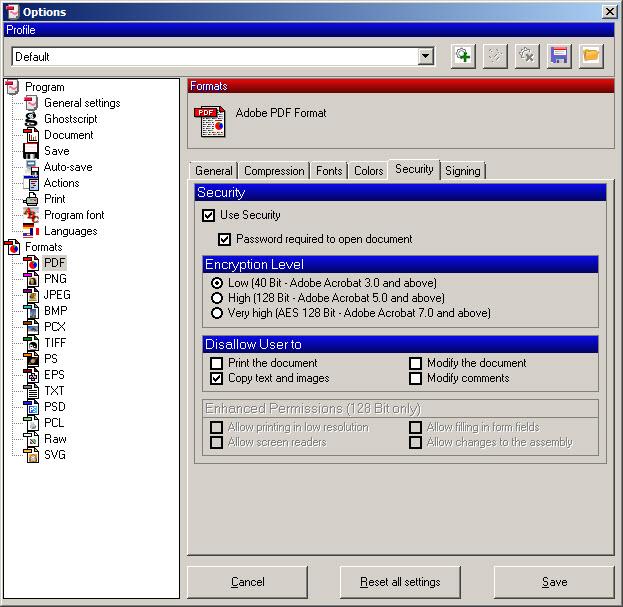pdfcreator-70-lv2-5