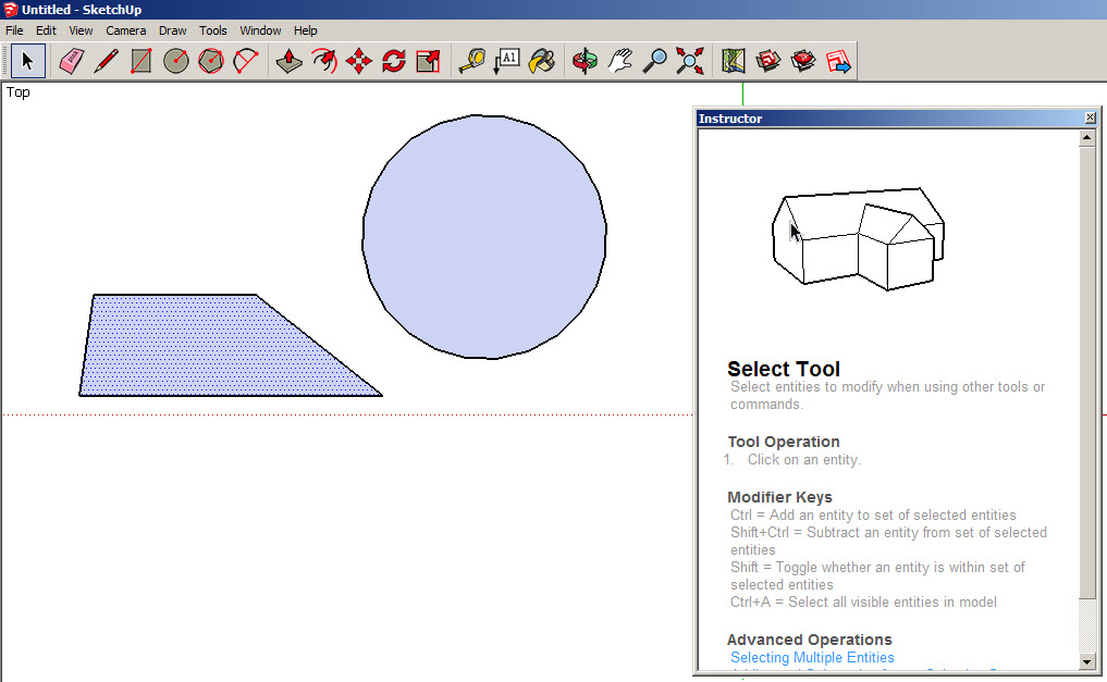 top 4 best free cad drawing software