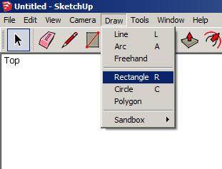 sketchup-40-lv2-3