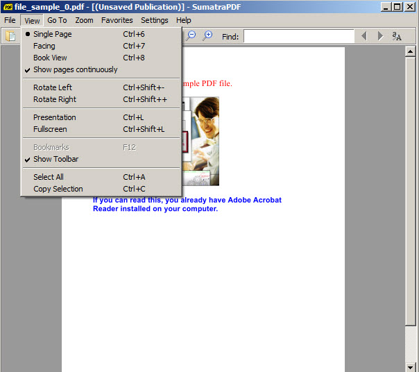 sumatra-pdf-viewer-64-lv2-2