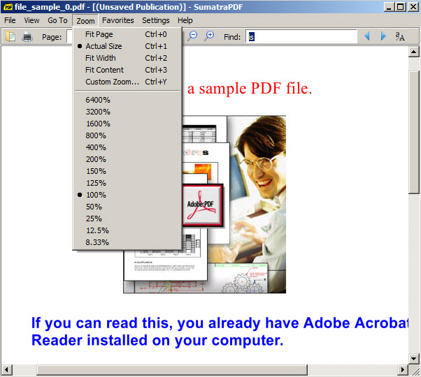sumatra-pdf-viewer-64-lv2-4