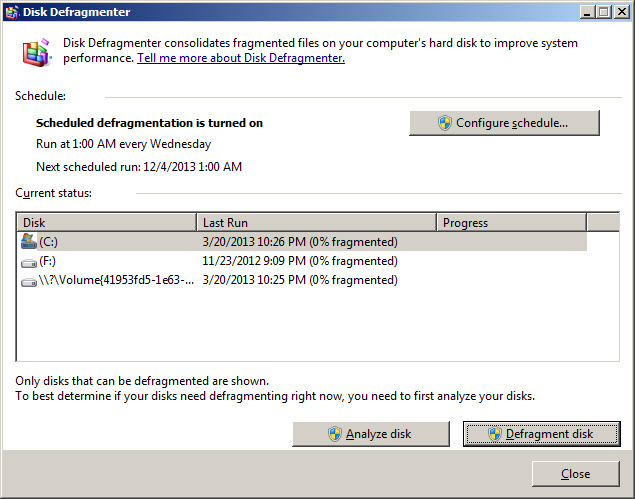 windows-built-in-disk-defragmenter-5-lv2-2