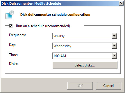 windows-built-in-disk-defragmenter-5-lv2-4