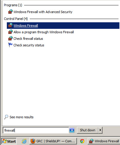 windows-firewall-58-lv2-1