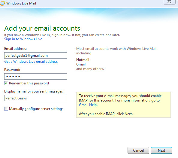 windows-live-mail-76-lv2-2