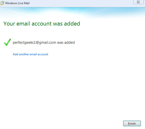 windows-live-mail-76-lv2-3