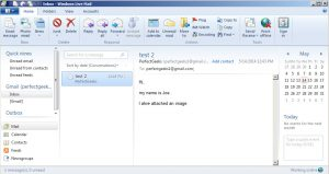 windows-live-mail-76-lv2-4