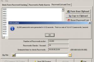 zip-password-cracker-pro-82-lv2-4