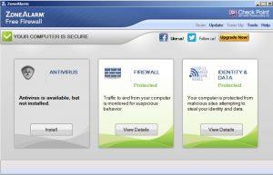 zonealarm-firewall-59-lv2-1