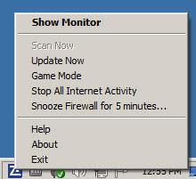 zonealarm-firewall-59-lv2-3