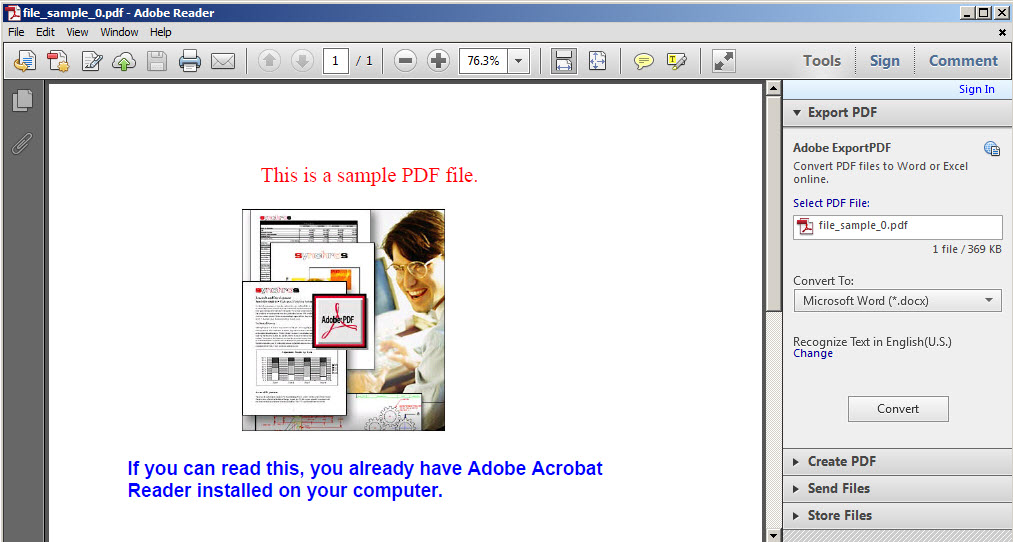 adobe-reader-63-lv2-1