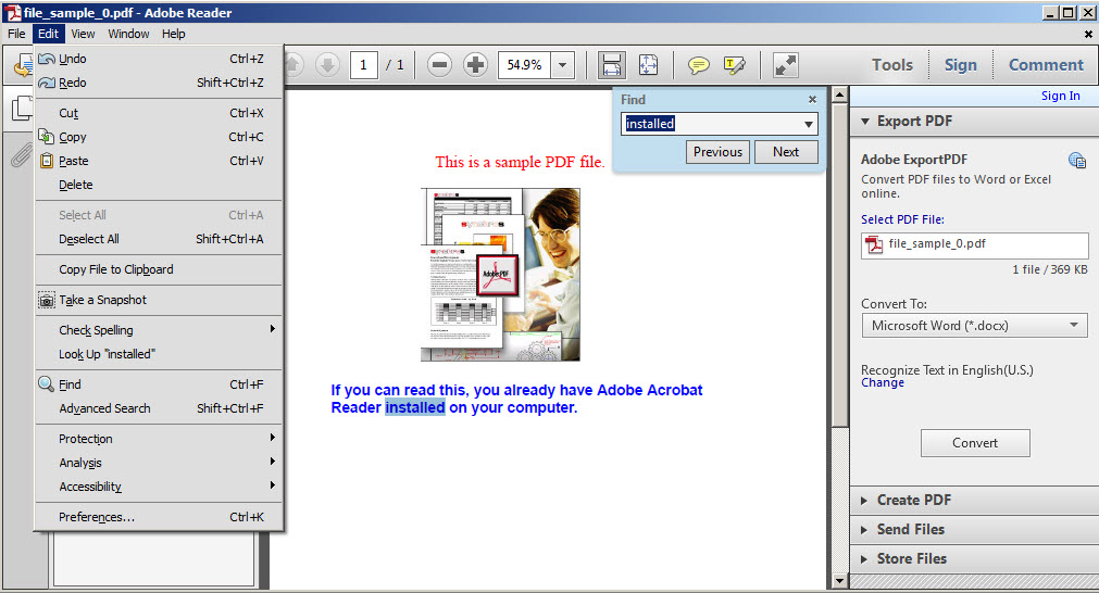 adobe-reader-63-lv2-3