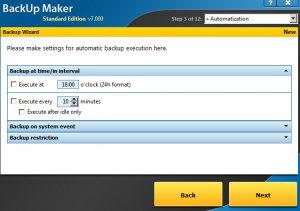 ascomp-backup-maker-97-lv2-5