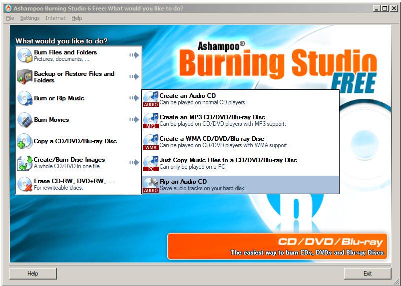 ashampoo-burning-studio-free-22-lv2-3