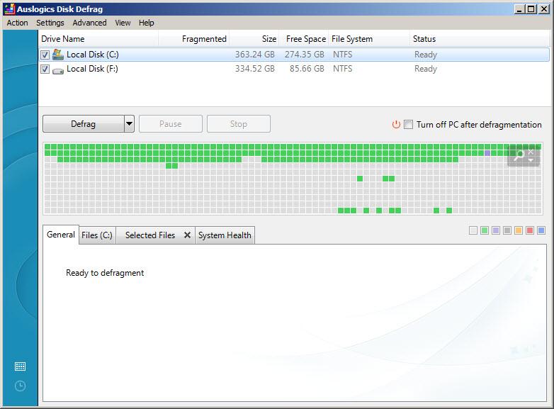 auslogics-disk-defrag-6-lv2-1