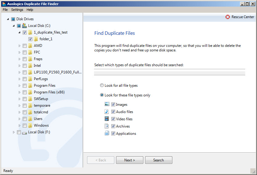 auslogics-duplicate-file-finder-29-lv2-1