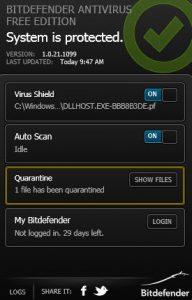 bitdefender-free-antivirus-113-lv2-1