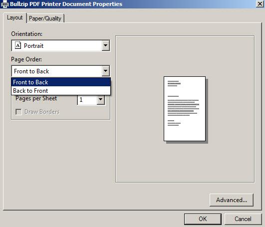 bullzip-pdf-printer-68-lv2-3