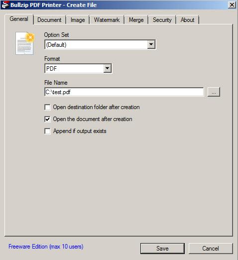 bullzip-pdf-printer-68-lv2-6