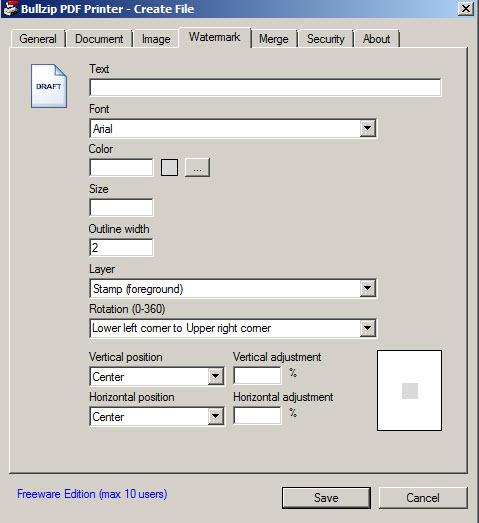 bullzip-pdf-printer-68-lv2-7