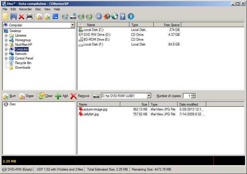 cdburnerxp-19-lv2-2