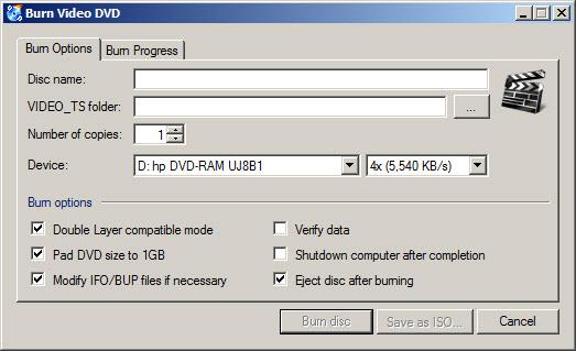 cdburnerxp-19-lv2-3