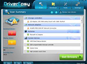 drivereasy-156-lv2-3